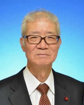Yujin Nakaji